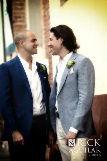 RickAguilar_puertovallarta_weddingPR_0153seRick Aguilar Studios