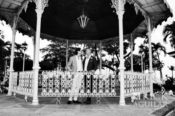 RickAguilar_puertovallarta_weddingPR_0183seRick Aguilar Studios