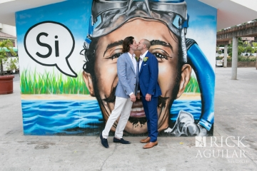 RickAguilar_puertovallarta_weddingPR_0359Rick Aguilar Studios