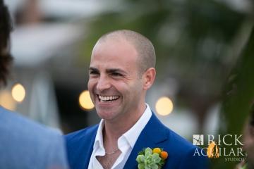 RickAguilar_puertovallarta_weddingPR_0549Rick Aguilar Studios
