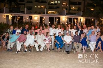 RickAguilar_puertovallarta_weddingPR_0739Rick Aguilar Studios