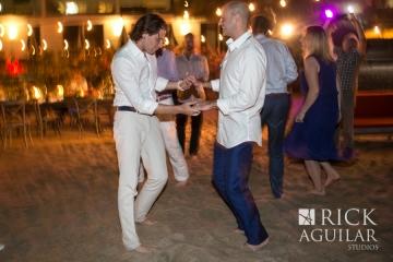 RickAguilar_puertovallarta_weddingPR_0860Rick Aguilar Studios