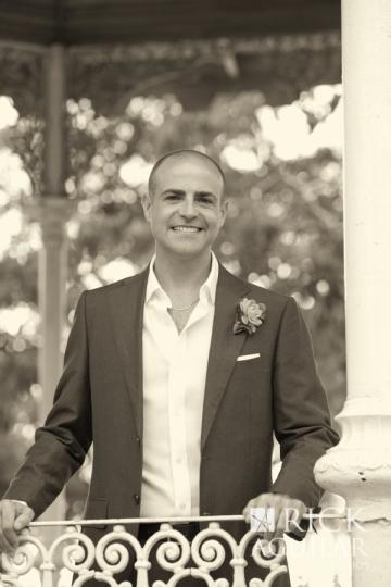 RickAguilar_puertovallarta_weddingPR_0207seRick Aguilar Studios