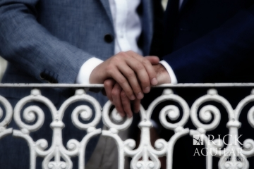 RickAguilar_puertovallarta_weddingPR_0217seRick Aguilar Studios