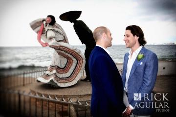 RickAguilar_puertovallarta_weddingPR_0258seRick Aguilar Studios