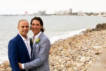 RickAguilar_puertovallarta_weddingPR_0268seRick Aguilar Studios