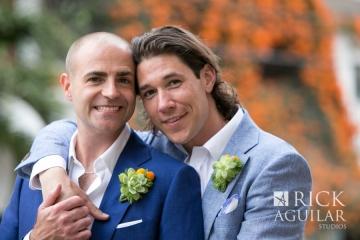 RickAguilar_puertovallarta_weddingPR_0342Rick Aguilar Studios