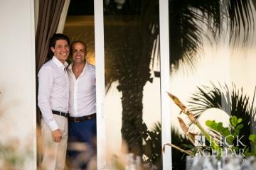 RickAguilar_puertovallarta_weddingPR_0453Rick Aguilar Studios