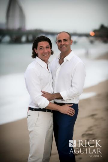 RickAguilar_puertovallarta_weddingPR_0633seRick Aguilar Studios