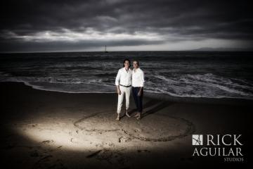 RickAguilar_puertovallarta_weddingPR_0651seRick Aguilar Studios
