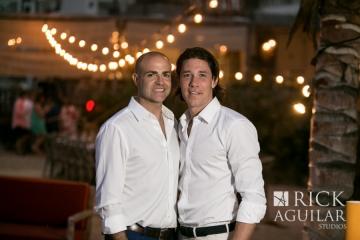 RickAguilar_puertovallarta_weddingPR_0663Rick Aguilar Studios