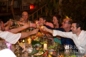 RickAguilar_puertovallarta_weddingPR_0734Rick Aguilar Studios