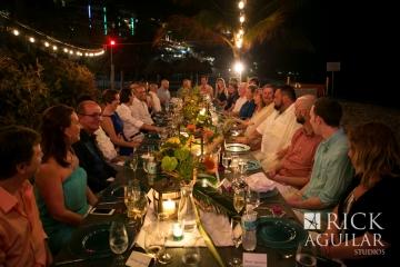 RickAguilar_puertovallarta_weddingPR_0768Rick Aguilar Studios