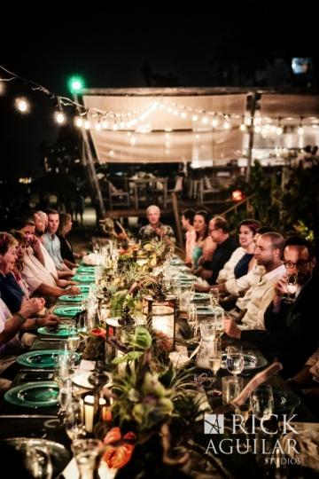 RickAguilar_puertovallarta_weddingPR_0772seRick Aguilar Studios