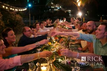 RickAguilar_puertovallarta_weddingPR_0776Rick Aguilar Studios