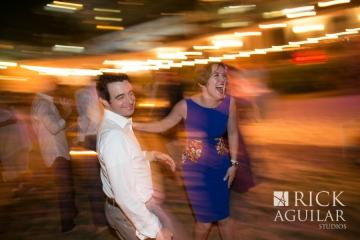 RickAguilar_puertovallarta_weddingPR_0863Rick Aguilar Studios