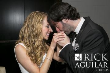RickAguilar_Aguilar_BS1A2591