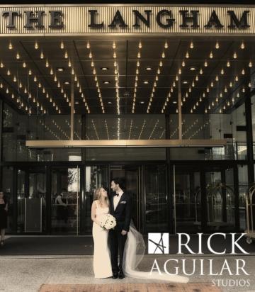 RickAguilar_Aguilar_BS1A2127