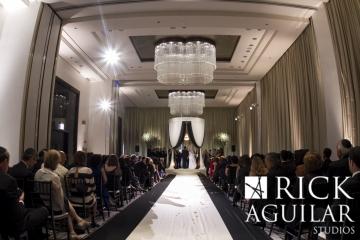 RickAguilar_Aguilar_IMG_2064