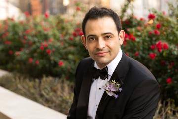 Rick Aguilar 0032