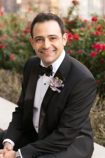 Rick Aguilar 0039