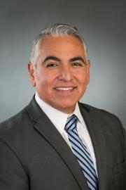 Rick Aguilar 0007